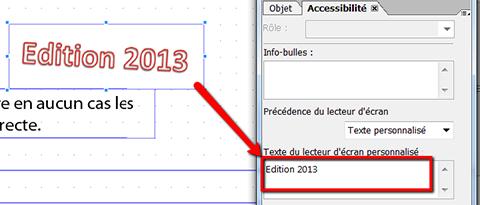 image du texte 'Edition 2013' qui reçoit comme texte alternatif 'Edition 2013'