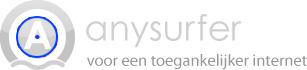 Schets SVG op het logo