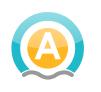 logo AnySurfer