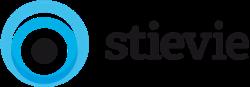 logo Stevie
