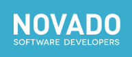 novado software developers