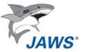 logo Jaws