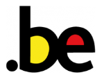 logo Federale overheid
