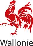 logo Waalse overheid